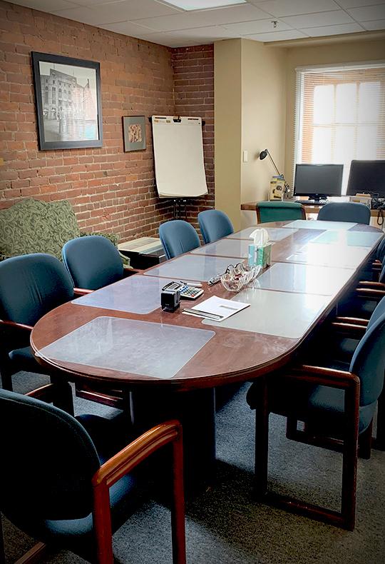 Wiener & Slater Law Offices